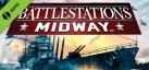 Battlestations: Midway Demo