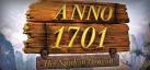 1701 AD Sunken Dragon