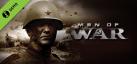 Men of War Demo