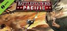 Battlestations Pacific Demo
