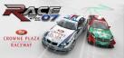 RACE 07 Demo - Crowne Plaza Raceway edition