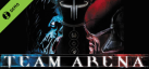 Quake III Team Arena Demo
