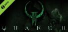 Quake II Demo