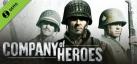 Company of Heroes Singleplayer Demo