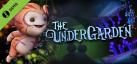 The Undergarden Demo