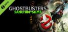 Ghostbusters: Sanctum of Slime Demo