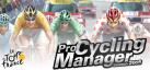 Pro Cycling Manager Season 2008: Le Tour de France