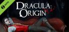 Dracula Origin Demo