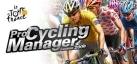 Pro Cycling Manager Season 2009: Le Tour de France