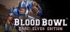 Blood Bowl: Dark Elves Edition