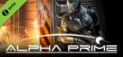Alpha Prime Demo