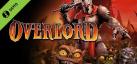 Overlord Demo