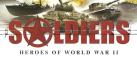 Soldiers: Heroes of World War II