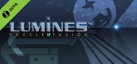 LUMINES Demo