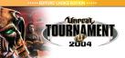 Unreal Tournament 2004: Editors Choice Edition