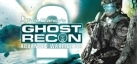 Tom Clancys Ghost Recon Advanced Warfighter 2