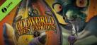 Oddworld: Abes Exoddus Demo