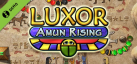 Luxor Amun Rising Demo