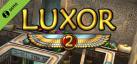 Luxor 2 Demo