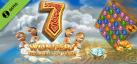 7 Wonders: Treasures of Seven Demo