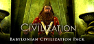 Civ V Digital Deluxe Content