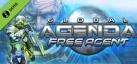 Global Agenda: Free Agent