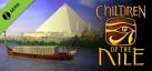 Children of the Nile: Enhanced Edition Demo
