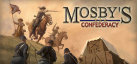 Mosbys Confederacy