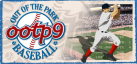 Out of the Park Baseball 9