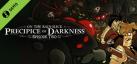 Precipice of Darkness Episode Two Demo