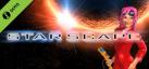 Starscape Demo