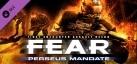 F.E.A.R: Perseus Mandate