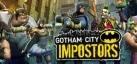 Gotham City Impostors (GFWL)