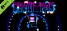 Gravitron 2 Demo