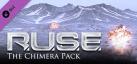 R.U.S.E DLC2