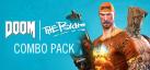 BRINK Psycho Ops DLC