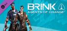 Brink Agents of Change DLC