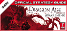 Dragon Age: Origins - Awakening - Prima Official Strategy Guide