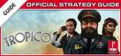 Tropico 4: Prima Official Strategy Guide