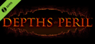 Depths of Peril Demo