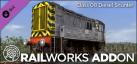 Railworks Class08