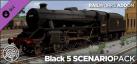 Railworks B5ScenarioPack01 DLC