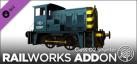 Railworks Class 02 Pack