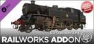 Railworks 4MT Pack
