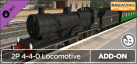 Railworks 2Ppack