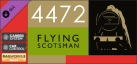 RailWorks 2 Flying Scotsman