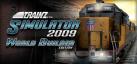 Trainz 2009: Railroad Simulator