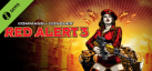 Command and Conquer: Red Alert 3 Demo