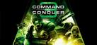 Command  Conquer 3: Tiberium Wars