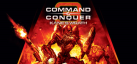 Command  Conquer 3: Kanes Wrath